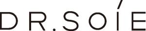soie_logo